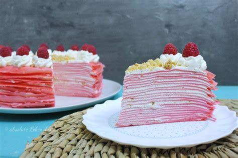 süßigkeiten selber machen torten selber backen kinder maxi king torte backen leckere torten rezepte absolute lebenslust