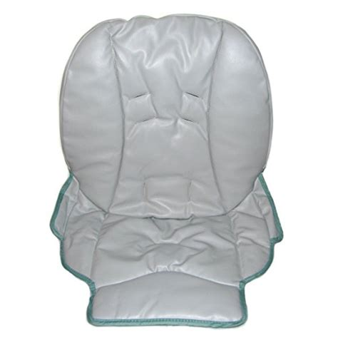 graco blossom high chair replacement seat cover awardpedia graco blossom highchair