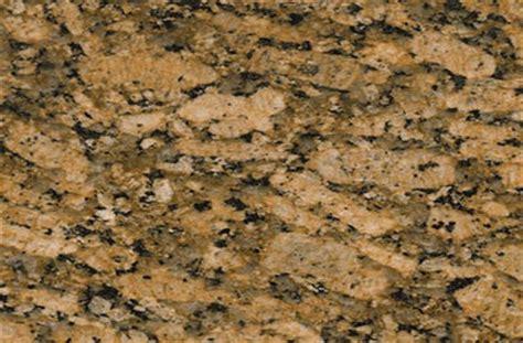 giallo fiorito granite info center stonebtb