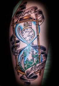 510 Expert Tattoo, Just Wayne's page