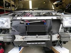 Changer Un Turbo : la super 5 gt turbo en auvergne rh ne alpes voir le sujet gt turbo ph1 1987 ~ Medecine-chirurgie-esthetiques.com Avis de Voitures