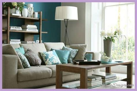 Ikea Living Room Decorating Ideas