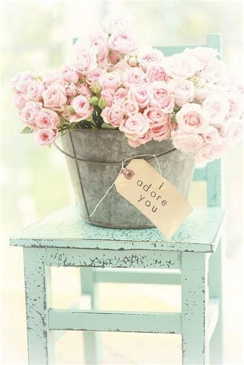 shabby chic image 40 shabby chic decor ideas and diy tutorials 2017