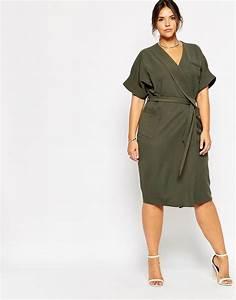 25 best ideas about plus size dresses on pinterest plus With robe pour femme forte et petite