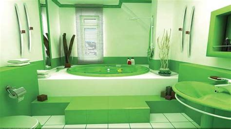 green bathroom decorating ideas bathroom small ideas green color bathroom design ideas