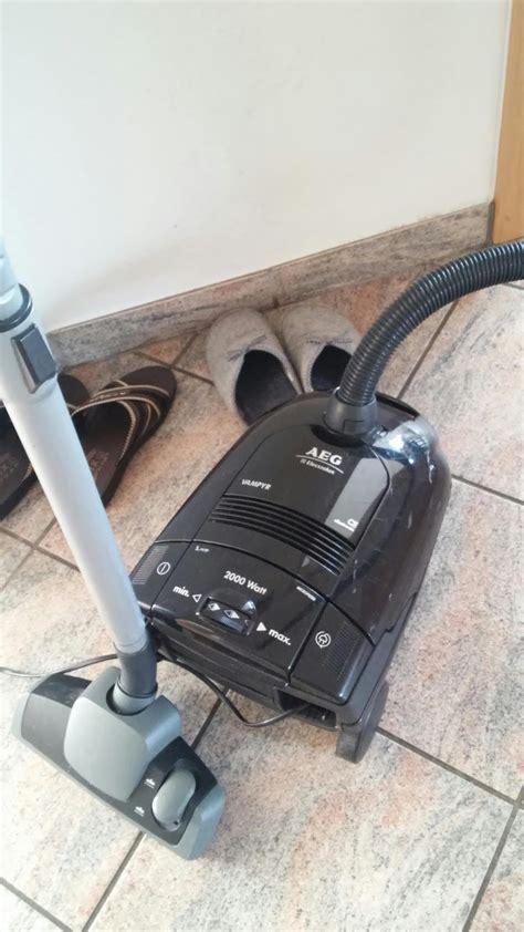2000 watt staubsauger staubsauger beratung aeg vyr