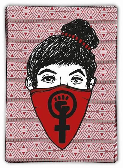 Feministas Sticker Aufkleber Stickers Springen Bildergalerie Zum