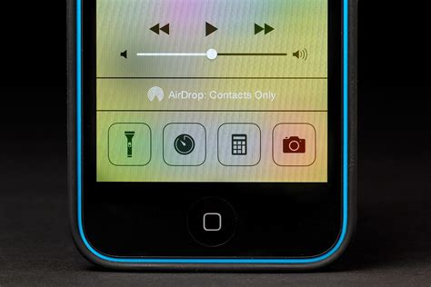 to airdrop from iphone to iphone transferring files between your smartphone and pc the