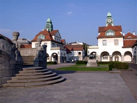 The Spa Complex In Germany by 47 Best Bad Nauheim Friedberg Germany Images On