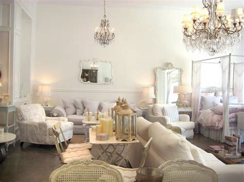 shabby chic store nyc casual chic comfort some of my favorite