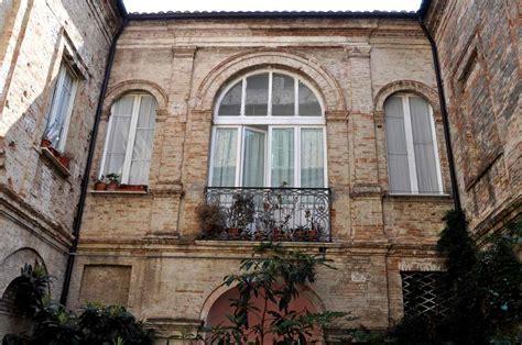 Il Cortile Pescara by La Community Dei Pennesi Nel Mondo Essere Di Penne In