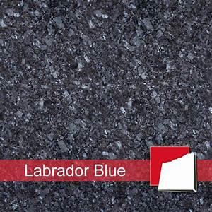 Blue Pearl Granit Platten : labrador blue pearl gt granitplatten platten aus labrador blue pearl gt granit ~ Frokenaadalensverden.com Haus und Dekorationen