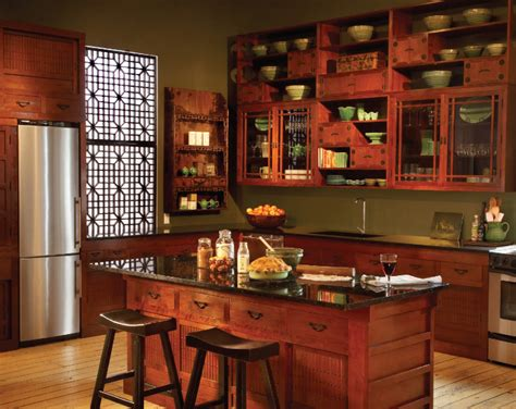 refinish kitchen cabinets ideas refinish kitchen cabinets ideas the ideas in refinish