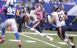 7 nfl fanduel bargains for week 6 cameron meredith wr