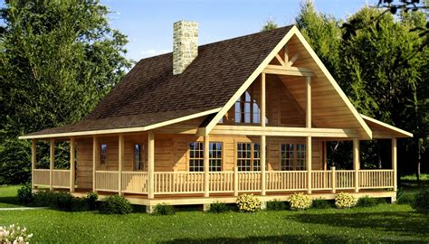 Small Lake House Plans Best Of Cabin Floor Plan Bedroom