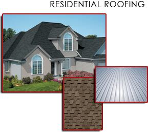 jersey remodelers roofing  siding serving middletown