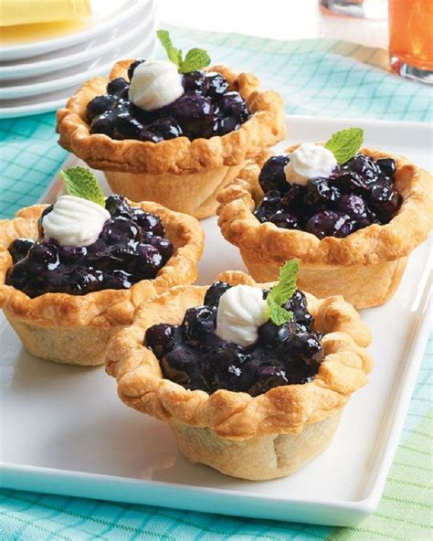 recipes to make with blueberries 15 blueberry dessert recipes recipes decadent delights pinterest