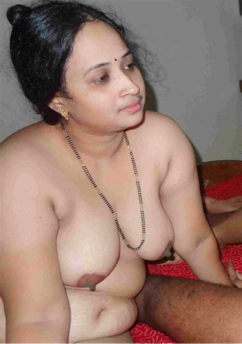 indian xxx mallu bhabhi hot nude aunty photo housewife sex pics 21 desi kahani