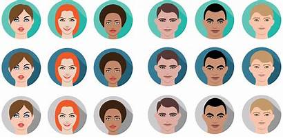 Avatar Icons Avatars Articulate Heroes User