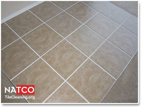 removing grout residue from tile surface tile floor after removing grout how to remove