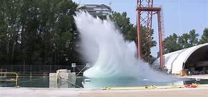 Splash, Crash and Bash Your Way Through NASA Langley's History
