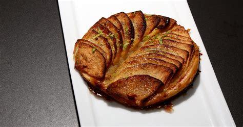 stage de cuisine avec cyril lignac préparation d 39 un repas avec naoëlle d 39 hainaut les