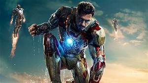 How Marvel Apologized To Fans For Iron Man 3 According To Shane Black