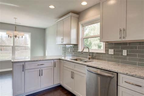 santa cecilia granite with white cabinets santa cecilia granite countertops design cost pros and