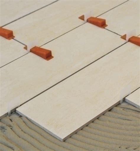 Tile Leveling Spacers by Raimondi Tile Leveling System Rls Pro Kit 500 In Los