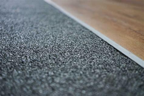 Stone Carpet   Carpet Vidalondon