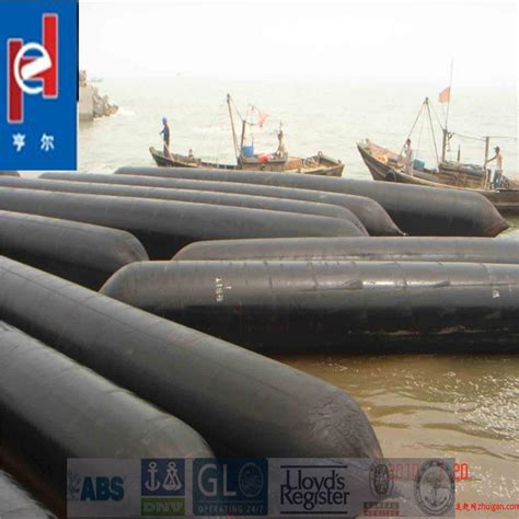 Salvage Boats For Sale Ebay by Used Boats Salvage Boats Boats For Sale Buy Used Boat