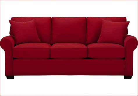 Used Sleeper Sofas by 20 Photos Everyday Sleeper Sofas Sofa Ideas