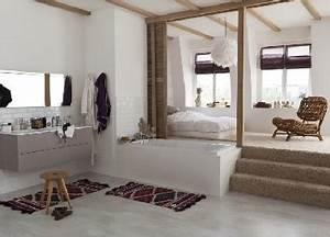 Chambre Parentale Cosy : 10 id es de suite parentale pour r ver sa d co chambre ~ Melissatoandfro.com Idées de Décoration