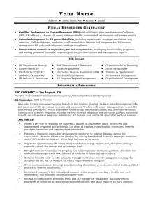graduate student nurse resume sle narrative essay writing alberta education entry level research assistant cover letter exles