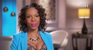 'Hollywood Exes' star Drea Kelly moves on from ex-husband ...