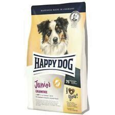 getreidefreies happy dog hundefutter guenstig kaufen ebay