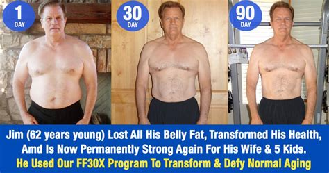 weight loss 40 lose father fat diet losing exercise health fast before older program project results 65 plans individual easy