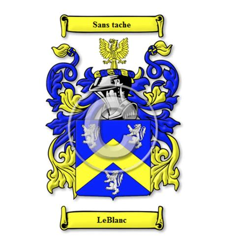 Family Crests And Coats Of Arms By House Of Names 36 Best Images About Coat Of Arms On