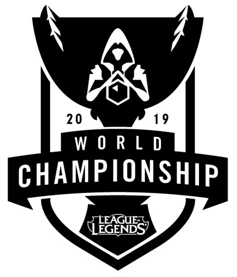 world championship league  legends match
