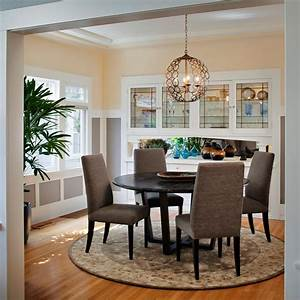 hgtving room decorating ideas for outstanding photo With hgtv dining room decorating ideas