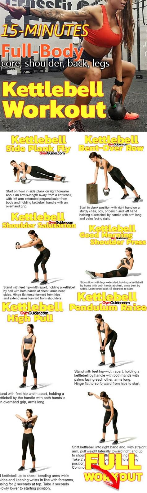 kettlebell exercises workout arms effective workouts most toned gymguider strength exercise meaning upper