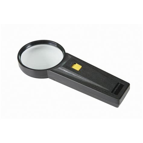 harbor freight magnifying l 10 images about hand tools on pinterest hand tools