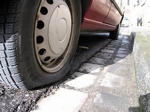 Faut Il Prendre Une Extension De Garantie Automobile : assurer ses pneus une garantie int ressante news auto ~ Medecine-chirurgie-esthetiques.com Avis de Voitures