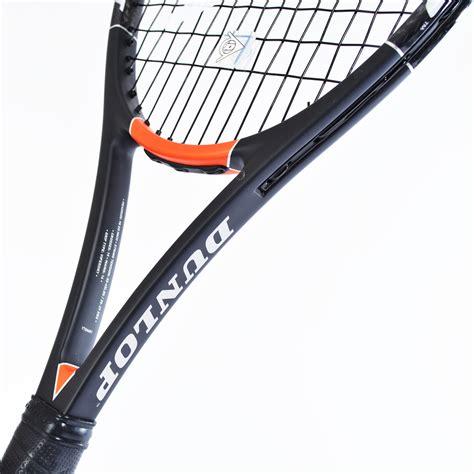 dunlop hot melt   tennis racket sweatbandcom