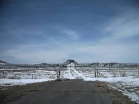Lusk Wyoming