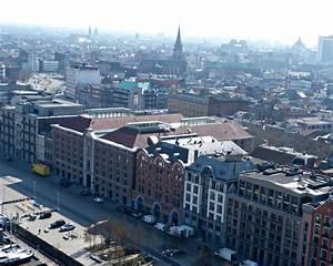 Decouvrir Anvers Et Son Commerce De Diamants