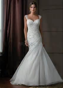 robe mariã e sirã ne robe de mariée sirene dentelle avec manche