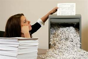 top 10 best staples paper shredders of 2018 reviews With paper document shredding