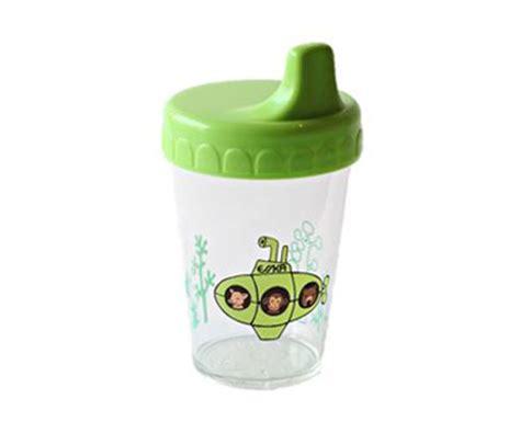 Bicchieri Per Bambini by Bicchieri Personalizzati