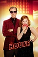 The House Movie Review & Film Summary (2017) | Roger Ebert